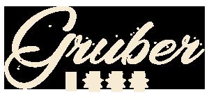 Gästehaus Gruber Logo